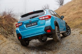Subaru-XV-eBoxer-10