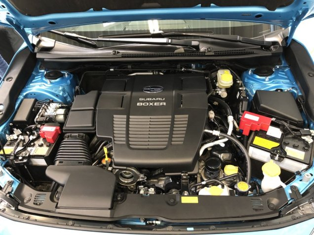 Subaru-XV-eBoxer-15