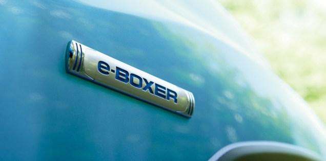Subaru-eBoxer-04