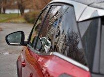 Test-2019-Peugeot-3008-GT-20-BlueHDI-180-8AT- (14)