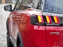 Test-2019-Peugeot-3008-GT-20-BlueHDI-180-8AT- (15)