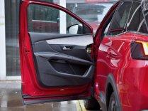 Test-2019-Peugeot-3008-GT-20-BlueHDI-180-8AT- (18)