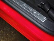 Test-2019-Peugeot-3008-GT-20-BlueHDI-180-8AT- (19)