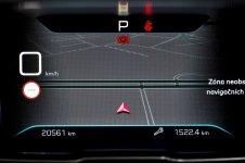 Test-2019-Peugeot-3008-GT-20-BlueHDI-180-8AT- (27)