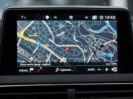 Test-2019-Peugeot-3008-GT-20-BlueHDI-180-8AT- (30)