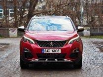 Test-2019-Peugeot-3008-GT-20-BlueHDI-180-8AT- (8)