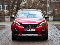 Test-2019-Peugeot-3008-GT-20-BlueHDI-180-8AT- (8)