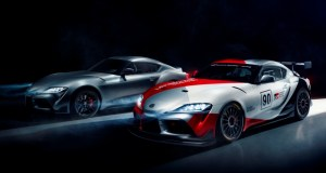 Toyota-GR-Supra-GT4-Concept