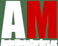 automotozpravy logo
