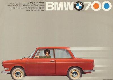 bmw-700-historie- (1)