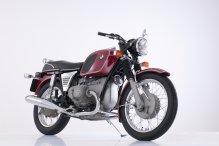 bmw-motorrad-historie- (3)