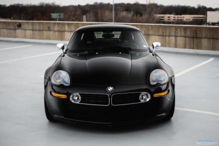 bmw-z8-roadster-aukce-prodej- (10)
