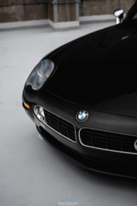 bmw-z8-roadster-aukce-prodej- (11)