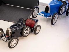 bugatti-elektromobil-type35 (10)