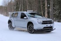 dacia-duster-zavodni-elektromobil-2020-andros-trophy- (4)