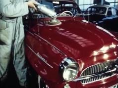 historie-autoservisu-vyrobni-druzstvo