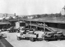 historie-bmw-3_15-1928- (3)