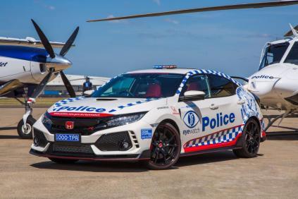 honda-civic-type-r-policie-australie-01