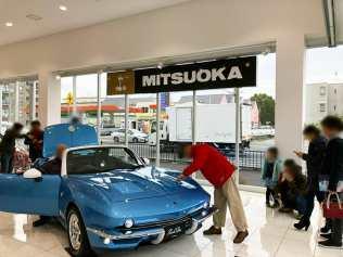 mitsuoka-mazda-mx-5-corvette- (18)