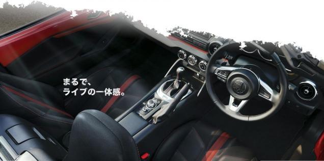 mitsuoka-mazda-mx-5-corvette- (31)