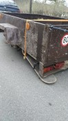 privesny-vozik-misto-kola-skateboard- (2)