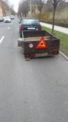 privesny-vozik-misto-kola-skateboard- (4)