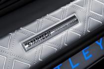 startech-bentley-continental-gt-tuning-13