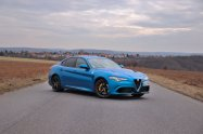 test-2019-alfa-romeo-giulia-qv-at-pavel-srp- (1)