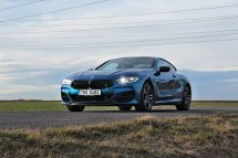 test-2019-bmw-m850i-xdrive-coupe- (14)