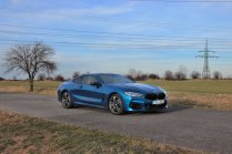 test-2019-bmw-m850i-xdrive-coupe- (16)