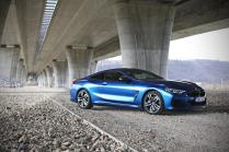 test-2019-bmw-m850i-xdrive-coupe- (2)