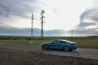 test-2019-bmw-m850i-xdrive-coupe- (22)