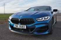 test-2019-bmw-m850i-xdrive-coupe- (25)