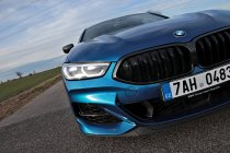 test-2019-bmw-m850i-xdrive-coupe- (26)