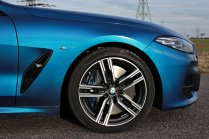 test-2019-bmw-m850i-xdrive-coupe- (27)