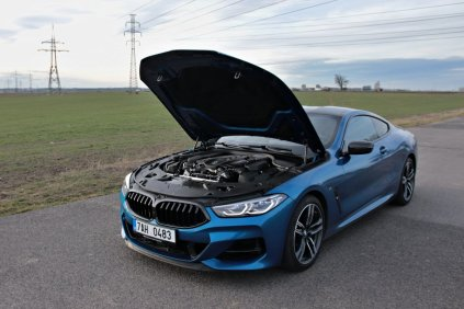 test-2019-bmw-m850i-xdrive-coupe- (34)