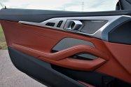 test-2019-bmw-m850i-xdrive-coupe- (37)