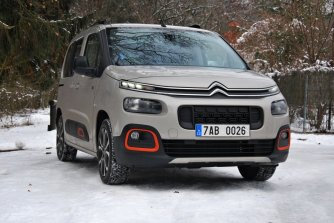 test-2019-citroen-berlingo- (1)