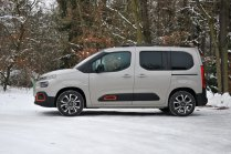 test-2019-citroen-berlingo- (3)