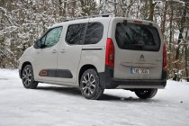 test-2019-citroen-berlingo- (4)