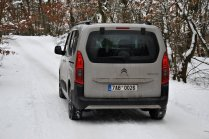 test-2019-citroen-berlingo- (6)