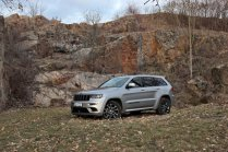 test-2019-jeep-grand-cherokee-30-crd-8at-4x4- (2)