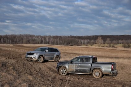test-2019-jeep-grand-cherokee-30-crd-8at-4x4- (49)