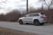 test-2019-jeep-grand-cherokee-30-crd-8at-4x4- (7)