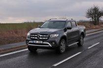 test-2019-mercedes-benz-x-350-d-4matic-pick-up- (2)