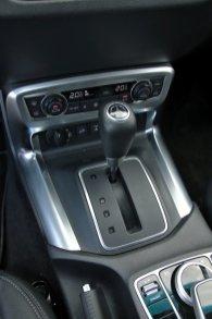 test-2019-mercedes-benz-x-350-d-4matic-pick-up- (26)
