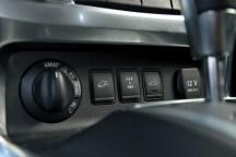 test-2019-mercedes-benz-x-350-d-4matic-pick-up- (28)
