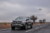 test-2019-mercedes-benz-x-350-d-4matic-pick-up- (3)