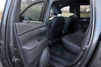 test-2019-mercedes-benz-x-350-d-4matic-pick-up- (31)