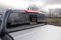 test-2019-mercedes-benz-x-350-d-4matic-pick-up- (32)